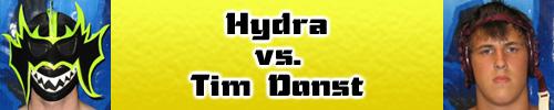 HydraDonst.jpg